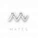Marketing Mates Transparente